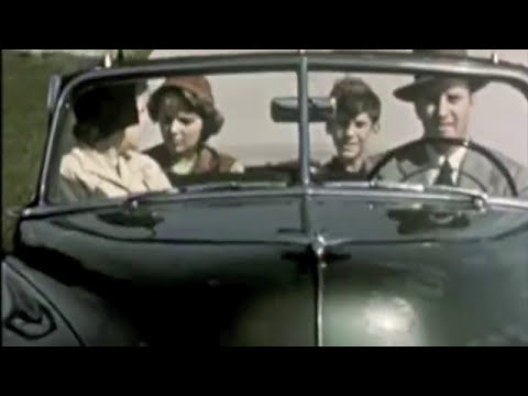 Six Promises | Chip Souza