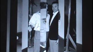 Watch Vic Damone You Stepped Out Of A Dream video
