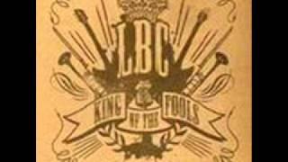 Watch Le Braghe Corte LIAR video