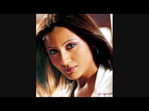 Aye Meri Zohra Jabeen - Phir Hera Pheri