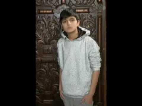 Lag Ja Gale Ke Phir Hansi Raat Ho Na Ho - Youtube99.wmv video