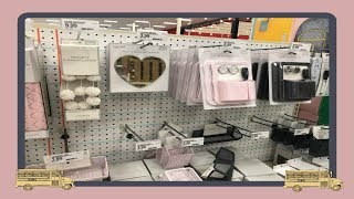 Back To School Shopping At Target! 2018 Cute Supplies!!