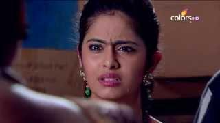 Sasural Simar Ka - ?????? ???? ?? - 25th August 2014 - Full Episode (HD