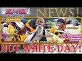 Bleach Brave Souls News: Lamentations Summons! NEW YAMA, MAYURI, AND KANAME!