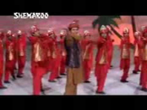 Salma Pe Dil aa gaya.......mufassil.3gp