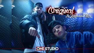 Original - La Hermandad Mcs (Dillan y Steff) 2018 One studio Pro