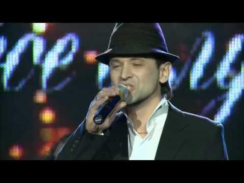 Виталий Кочетков - Мои воспоминания (Live)