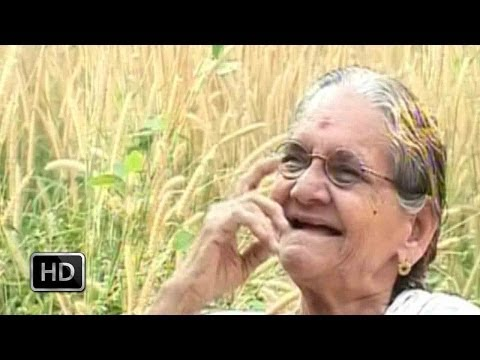 Vayalar Ramavarma's Wife - Marikkatha Pranayam (part 2) video