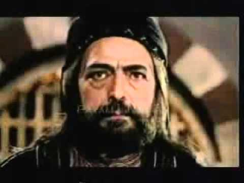 (hd) Ghareeb E Toos Complete Movie In Urdu 8a 8 video