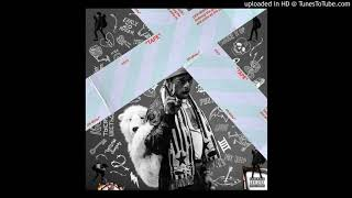 download lagu Lil Uzi Vert - 20 Min Instrumental Re Prod. gratis
