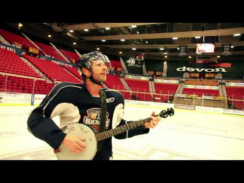 Dierks Bentley - DBTV - Episode 99: Banjo