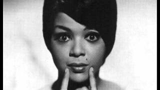 Tammi Terrell - That's What Boys Are Made For