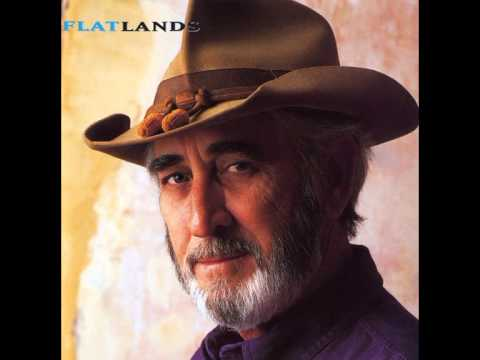 Don Williams - Gulf Shore Line