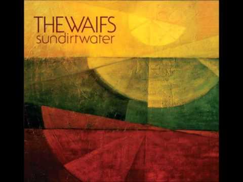 Waifs - How Many Miles