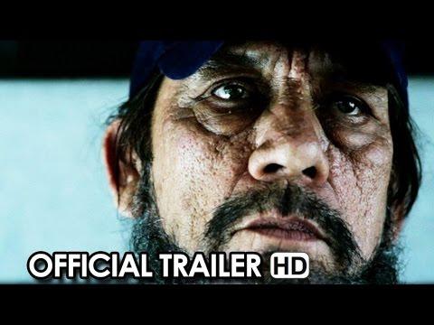 Danny Trejo Movies 2015 Danny Trejo Action Movie