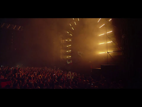 Defqon.1 2013 | The Gathering | Q-dance DVD preview