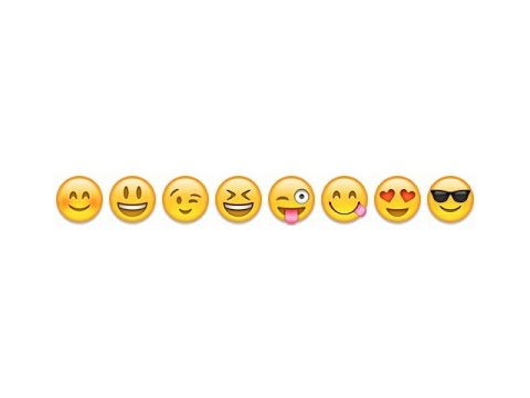 Emoji Keyboard - Emoticon, Smiley скачать 1. 17 на Android