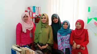 PT. Nusantara group