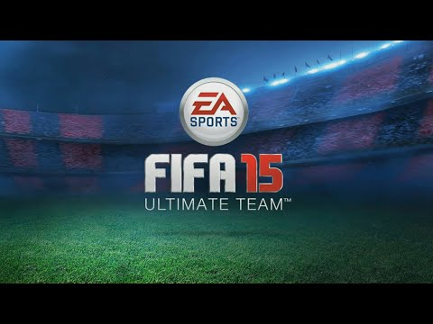 JUNE 2017 - HOW TO DOWNLOAD FIFA 15: UT ON ANDROID DEVICES
