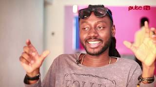 Pulse one on one (Pappy kojo)