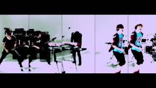 [PV]Stray in Chaos/Fear, and Loathing in Las Vegas