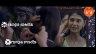 Garana Donga Telugu Movie Part 3 - prabhu deva,Aashima,Raghuvaran