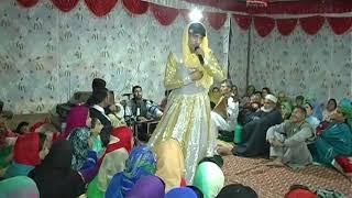 download lagu Voice Of Yaqoob Buran gratis