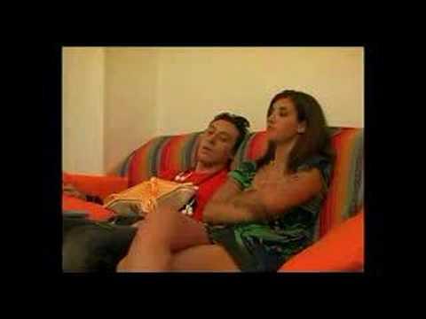 serie tv hot massaggi erotici roma centro