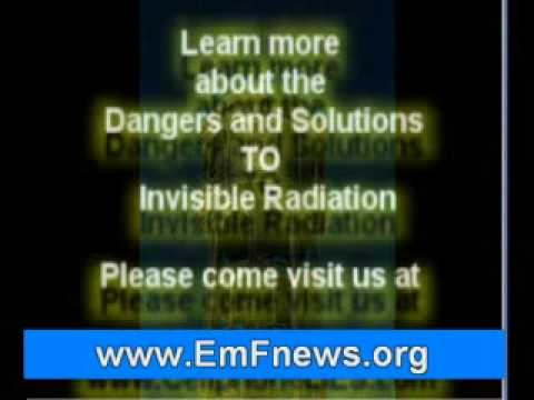 Reduce Cell Phone Radiation, Cell Phones And Health Risks