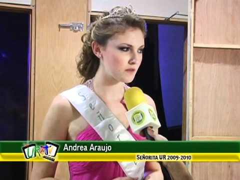 Valeria Araujo de Recife Facebook