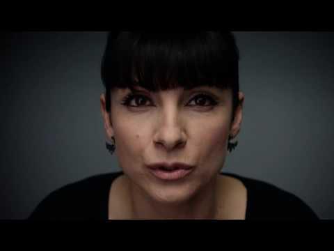 Euskaltel Replay – Najwa Nimri