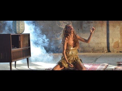 ΠΑΟΛΑ - ΚΡΑΤΑ ΜΕ | OFFICIAL MUSIC VIDEO CLIP HD (NEW) (+LYRICS)
