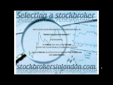 Etrade direct access broker