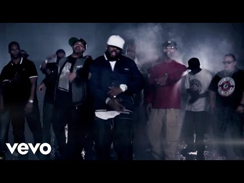 Slaughterhouse - Hammer Dance Music Videos
