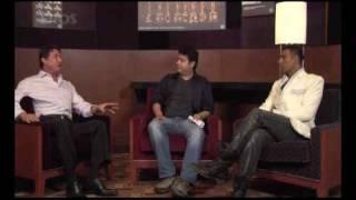 Download Lagu Bollywood meets Hollywood - Kambakkht Ishq Gratis STAFABAND