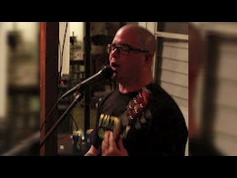 Wade Michael Page was active in neo-Nazi music scene.