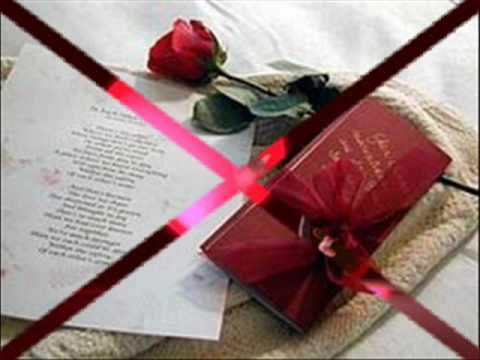 CARTAS BLANCAS.wmv