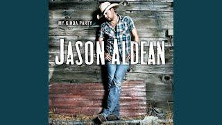 Download Lagu My Kinda Party Gratis STAFABAND