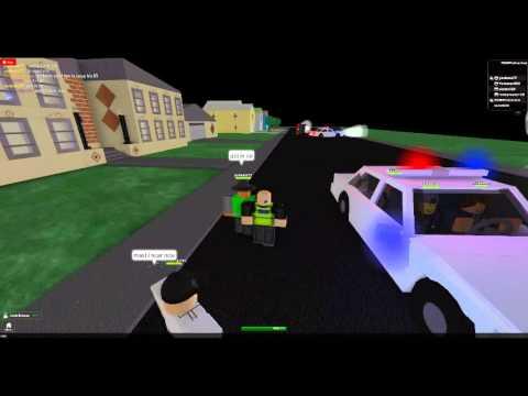 Roblox Sonoma County Police Department Rscpd Traffic