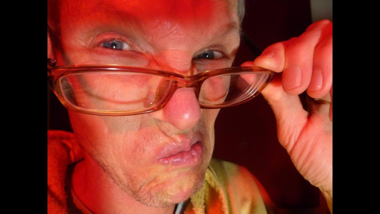 How To Buy Prescription Eye Glasses Cheap On The Internet
