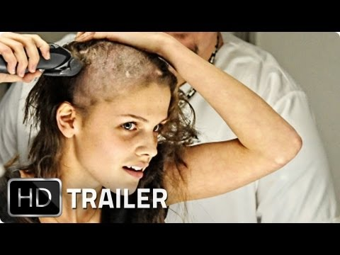 HEUTE BIN ICH BLOND Trailer German Deutsch HD 2013