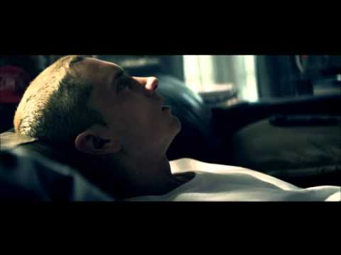 Eminem ft. Lil Wayne ft. Gudda - If Die Young (New song 2012)