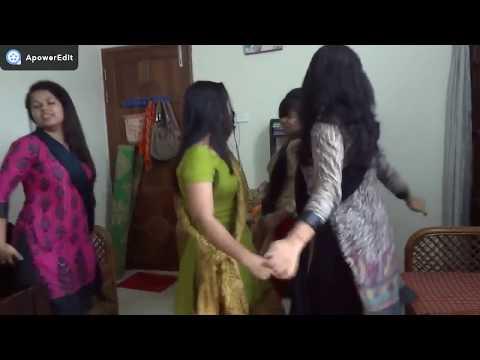Amar Boys akhon 18 Song । Bangla New Hot Sex Dance Song 2018 । Dj Remax song 2018 thumbnail