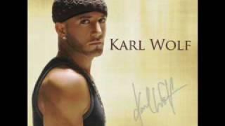 Watch Karl Wolf Maniac Maniac video