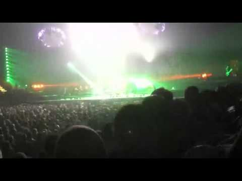 Trans Siberian Orchestra - First Noel