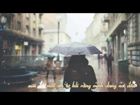 Lyrics Kara Lời nói dối chân thật Justatee ft Kimmese