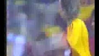 Brian Fuentes header 2005