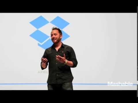Dropbox Pro Gives Subscribers 1TB of Storage as Cloud Wars Heat Up