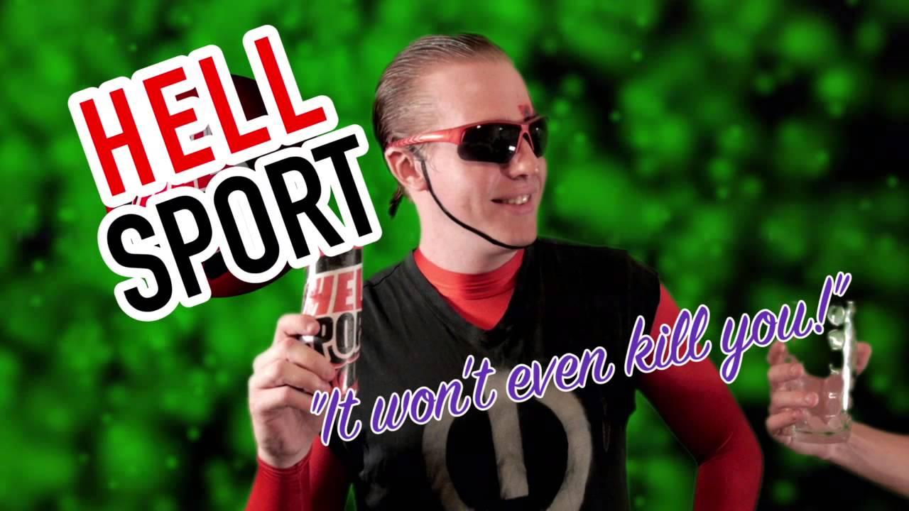 HellSport