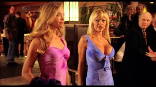 Blonde and Blonder (2007) - Official Trailer